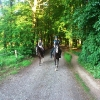 26-mei-2012-paarden-en-renske-315